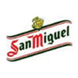 sammigue