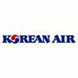 korean_air
